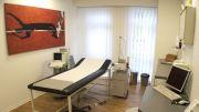Orthopädie Praxis Moers